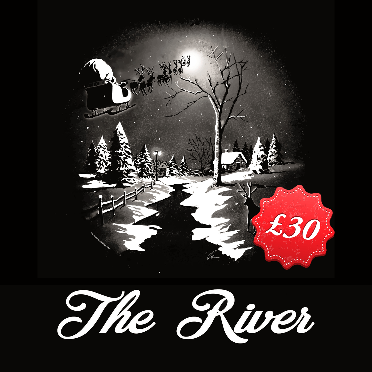 purchase-snow-decals-the-river