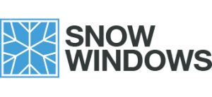Snow Windows
